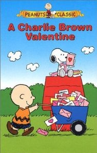 Jeff Olson, drummer on A Charlie Brown Valentine